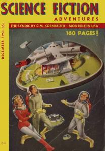 ScienceFictionAdventuresDecember1953COVER565